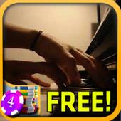 Pianist Slots - Free 1.5