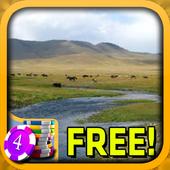 Mongolia Slots - Free 1.0