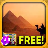 Egypt Slots - Free 1.0