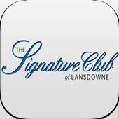 Signature Club of Lansdowne 2.0