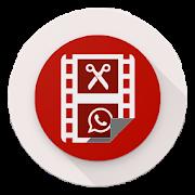 30 Sec - Split videos for Whatsapp Status 1 1 1 APK Download