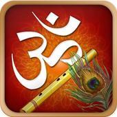 Bhagwad Gita Saar 1.1