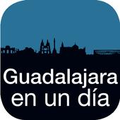 Guadalajara en 1 día 2.0