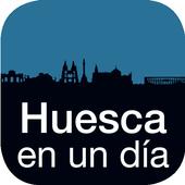 Huesca en 1 día 2.0