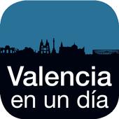 Valencia en 1 día 2.0