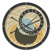 New Zodiac Signs 1.1.5