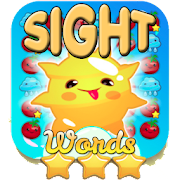 Sight Words Practice Kids Need to Read 2nd Grade 1.2