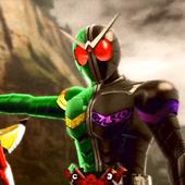Pro Kamen Rider Battride War 3 Guia 1.0