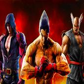 Hints Tekken 7 1.0