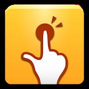 QuickShortcutMakersika524Personalization 2.4.0