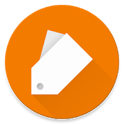 QuickShortcutMaker 2 4 0 APK Download - Android Personalization Apps