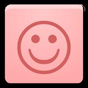Unicode6Emoji 1.1.0