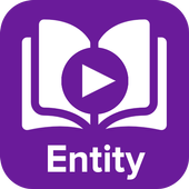 Learn Entity Framework : Video Tutorials 1.0