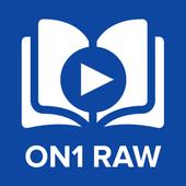 Learn ON1 Photo RAW : Video Tutorials 1.0