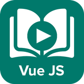 Learn Vue JS : Video Tutorials 1.0
