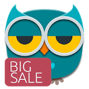 BELUK ICON PACK (SALE) 7 7 APK Download - Android