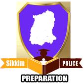 Sikkim Police Preparation 1.0