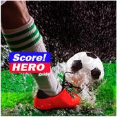 Guide-Score! HERO 1.0