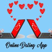 Online dating App 1.0