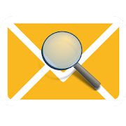 FlashSMS 1 0 1 APK Download - Android Communication Apps