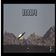 Escape 2D 1.0