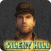 Silent Hill: Evil Town 4