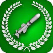 Secret Agent : Bomb! 1.0.0