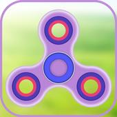 Fidget Spinner Pro - No Ads 1.0