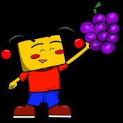 The SquareBugs: Kyle's Berries 1.1.41