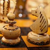Chess for Facebook Messenger 1.1