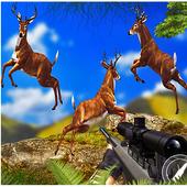 Deer Hunteres Free 2 1.0