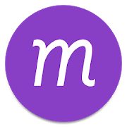 Movesum — Steps by Lifesum 1.4