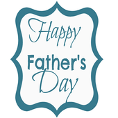 fathers day quo send - 600×600