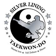 Silver Lining Taekwondo 5.1.0