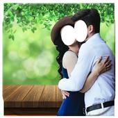 Girlfriend Boyfriend PhotoSuit 1.0.6