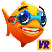 Virtual Reality Games - Free for Daydream VR / AR 1.0.0
