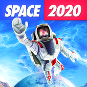 Space 2020 1.19