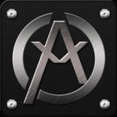 Avenge of Heroes 1.0.4