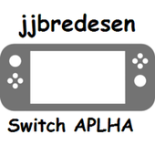 Joy-Con Enabler for Android 0 0 2b APK Download - Android