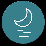 Easy Weather Icons for Chronus 1.0