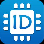 Device ID & SIM InfoAppAspect Technologies Pvt. Ltd.Tools