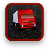 Truck Match for Free 1.2