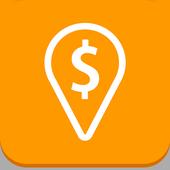 SimiTracking - Magento App 2.2