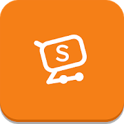 SimiCart Demo M1 6.0.2