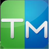 Telemart 2.3.31526