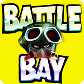Tips of Battle Bay 1.01