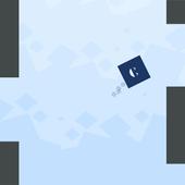 Square Jumper 1.05