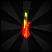 FALLING FIRE 1.1