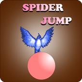 Spider Jump 1.0.3