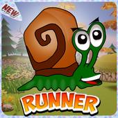 Snail Bob Runner 1.0